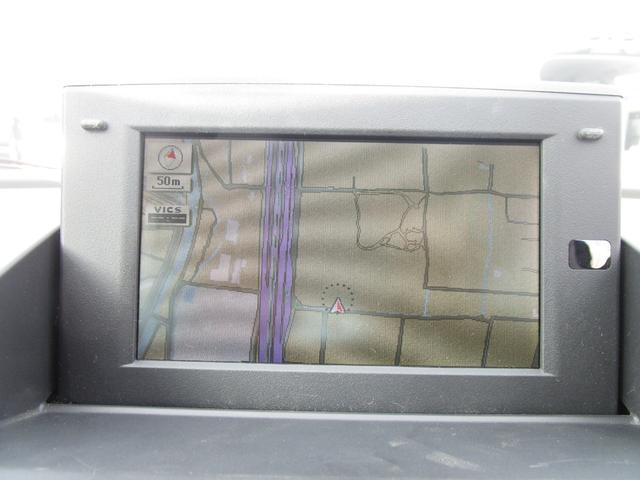 20S 純正ナビ 両側パワスラ フロントカメラ バックカメラ(19枚目)