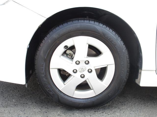 S スマートキー プッシュスタート EVモード エコモード(2枚目)