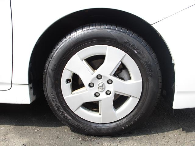 S スマートキー プッシュスタート EVモード エコモード(10枚目)