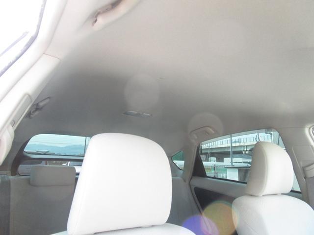 S スマートキー プッシュスタート EVモード エコモード(18枚目)