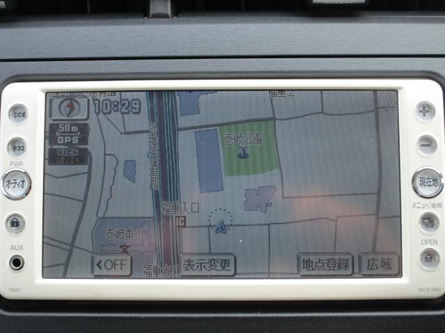 S スマートキー プッシュスタート EVモード エコモード(19枚目)