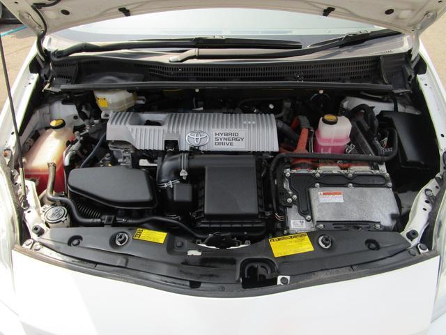S スマートキー プッシュスタート EVモード エコモード(20枚目)