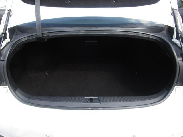 GS350 サンルーフ 黒革 純正HDDナビ フルセグTV(15枚目)