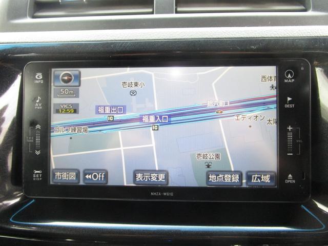 Z 煌 純正HDDナビ フルセグTV 社外マフラー ETC(19枚目)