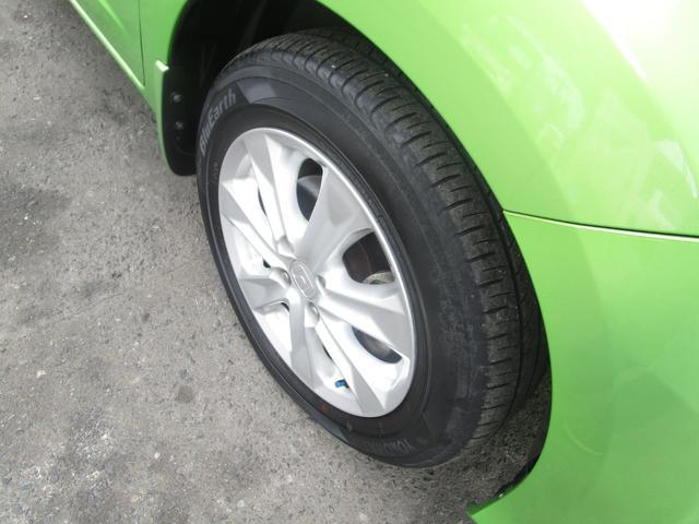「ホンダ」「フィット」「コンパクトカー」「福岡県」の中古車40