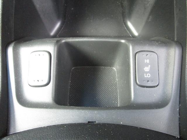 「ホンダ」「フィット」「コンパクトカー」「福岡県」の中古車74