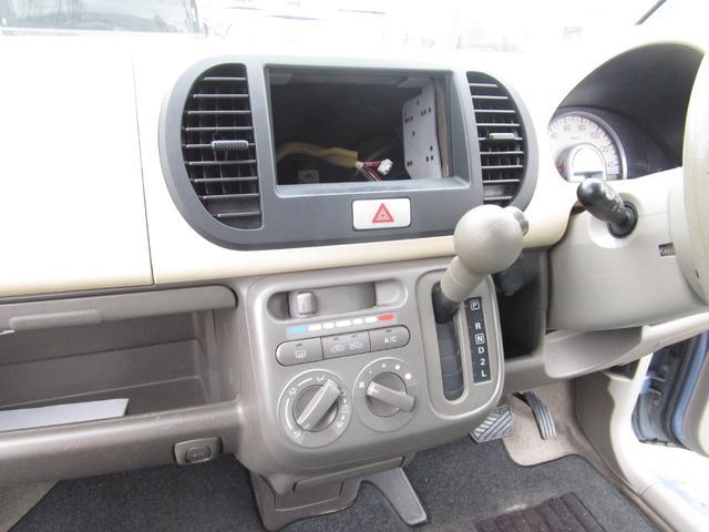 ☆通信販売☆ スマホのカメラで車の細部をみながらのオンライン商談、ご来店なしでの契約、ローンの審査も可能です。