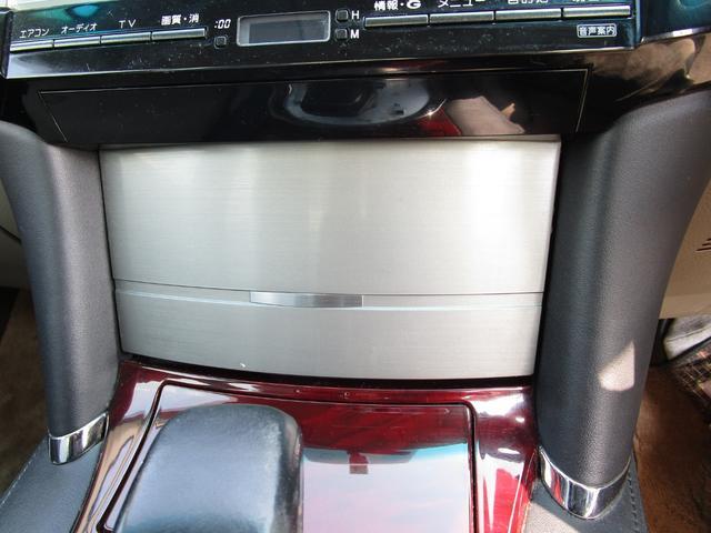 250G純正ナビ CD Bカメラ キーレス 前席パワーシート(71枚目)