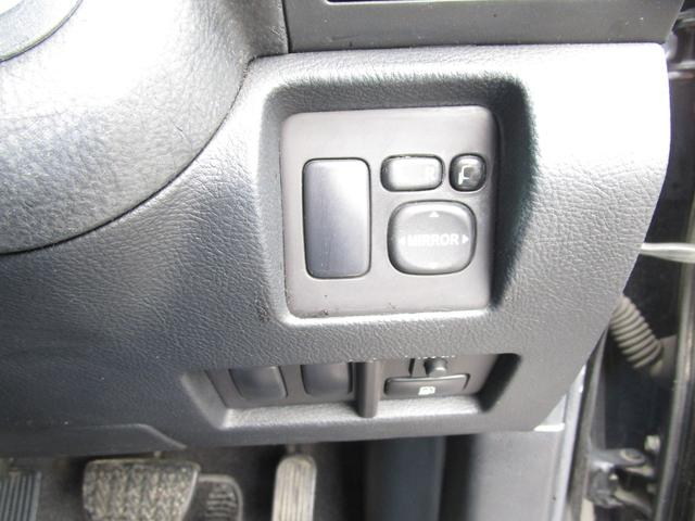 4WD HDDナビ DVD再生 黒革 Bカメラ キーレス(66枚目)