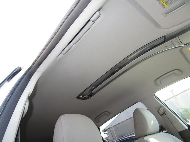 240G HDDナビ Bluetooth Bカメラ ETC タイミングチェーン(18枚目)