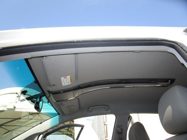 240G HDDナビ Bluetooth Bカメラ ETC タイミングチェーン(57枚目)