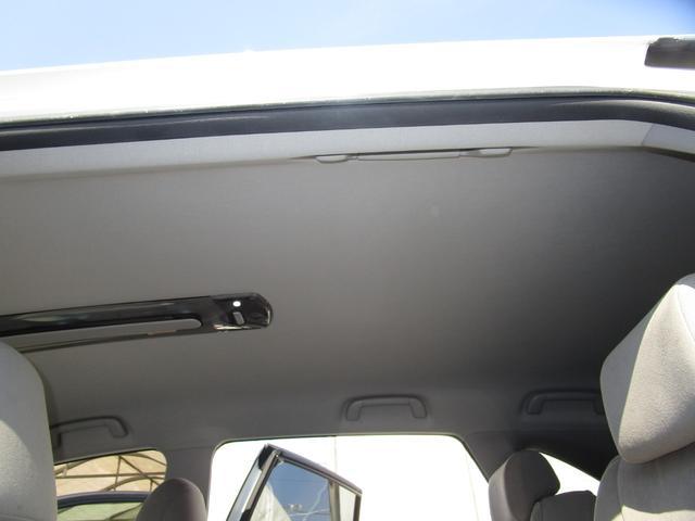 240G HDDナビ Bluetooth Bカメラ ETC タイミングチェーン(58枚目)