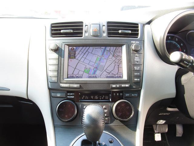 240G HDDナビ Bluetooth Bカメラ ETC タイミングチェーン(70枚目)