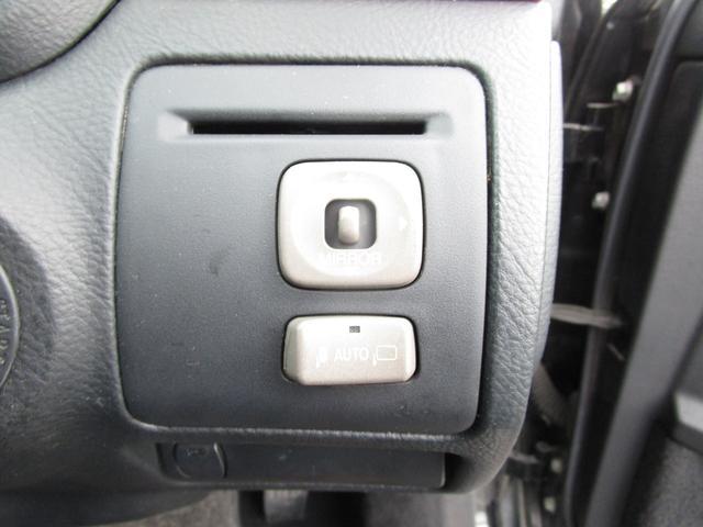 C仕様 インテリアセレクション ナビ サンルーフ 黒革 クルコン スマートキー ETC Bカメラ パワーシート シートヒーター Tベル交換済み87452KM(66枚目)