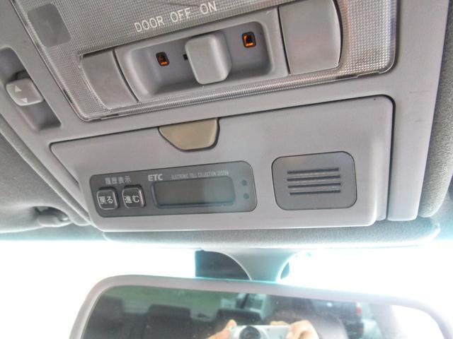C仕様 インテリアセレクション ナビ サンルーフ 黒革 クルコン スマートキー ETC Bカメラ パワーシート シートヒーター Tベル交換済み87452KM(68枚目)
