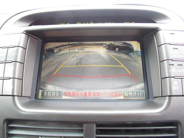 C仕様 インテリアセレクション ナビ サンルーフ 黒革 クルコン スマートキー ETC Bカメラ パワーシート シートヒーター Tベル交換済み87452KM(71枚目)