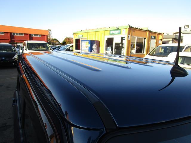 ☆下取りまたは買取☆ 今乗られているお車の下取りまたは買取も可能です。必ず他店買取価格以上で高く買い取ります。
