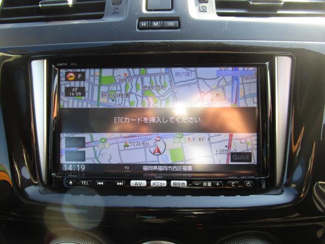 20CS エアロスタイル ツーリングセレ アドバンストキー 片側パワースライドドア メモリーナビ フルセグTV Bluetooth  DVD再生 CD フリップダウンモニター Bカメラ ビルトイン ETC HID 15AW タイミングチェーン(19枚目)