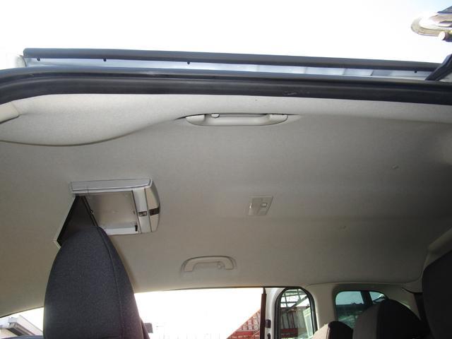 20CS エアロスタイル ツーリングセレ アドバンストキー 片側パワースライドドア メモリーナビ フルセグTV Bluetooth  DVD再生 CD フリップダウンモニター Bカメラ ビルトイン ETC HID 15AW タイミングチェーン(60枚目)