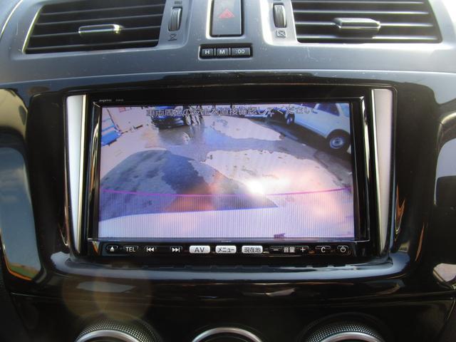 20CS エアロスタイル ツーリングセレ アドバンストキー 片側パワースライドドア メモリーナビ フルセグTV Bluetooth  DVD再生 CD フリップダウンモニター Bカメラ ビルトイン ETC HID 15AW タイミングチェーン(73枚目)
