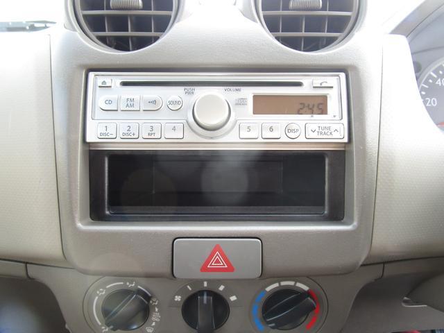S CD キーレス 電格ミラー パワステ エアバック エアコン タイミングチェーン(19枚目)