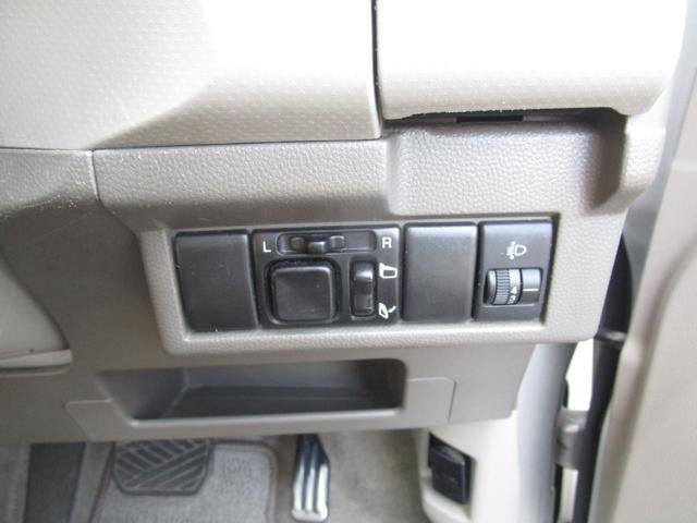 S CD キーレス 電格ミラー パワステ エアバック エアコン タイミングチェーン(67枚目)