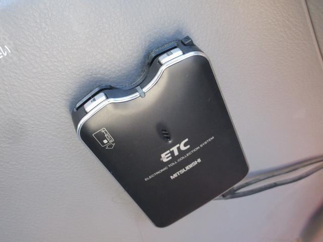 AS プラチナセレクションII 後期 両側パワースライドドア HDDナビ DVD再生 CD ミュージックキャッチャー フリップダウンモニター バックカメラ パワートランク キーレス スマートドアロック ETC タイミングチェーン(76枚目)