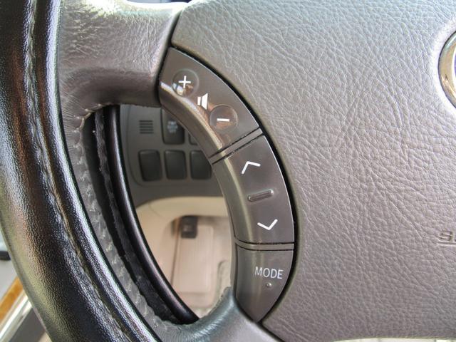 AS プライムセレクションII 後期 両側パワースライドドア HDDナビ DVD再生 CD ミュージックサーバー フリップダウンモニター バックカメラ キーレス スマートドアロック ETC HID タイミングチェーン(73枚目)
