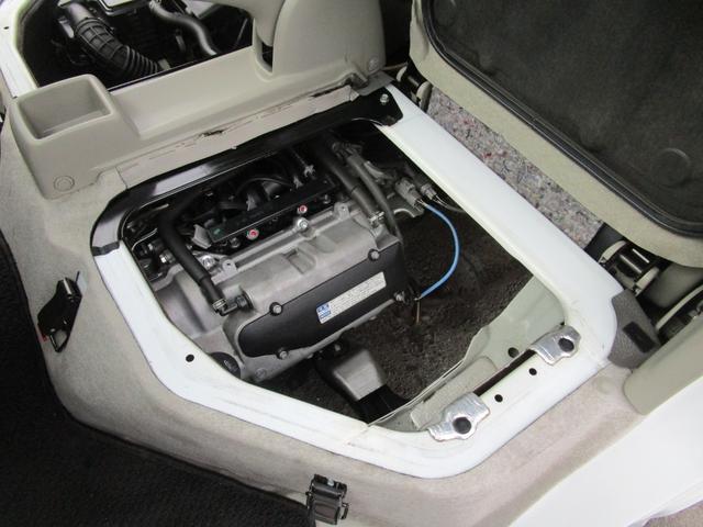 DX ABS エアバック パワステ エアコン ESC 両側スライドドア タイミングチェーン(19枚目)