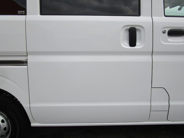 DX ABS エアバック パワステ エアコン ESC 両側スライドドア タイミングチェーン(25枚目)