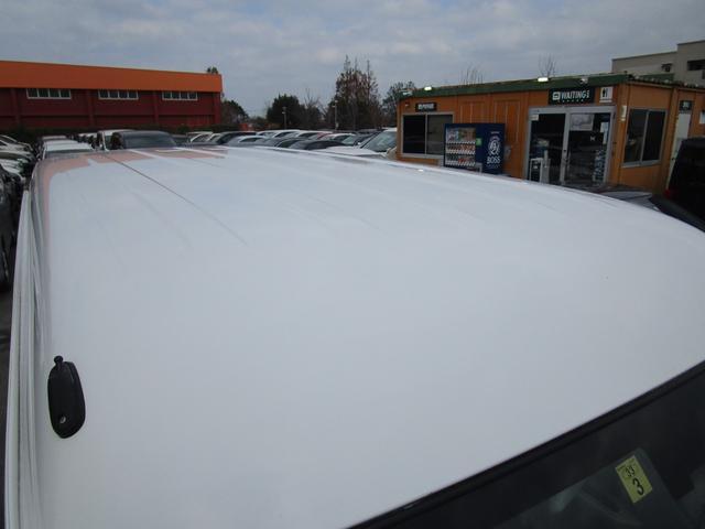 DX ABS エアバック パワステ エアコン ESC 両側スライドドア タイミングチェーン(26枚目)