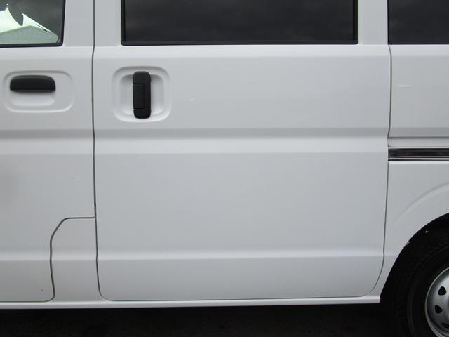 DX ABS エアバック パワステ エアコン ESC 両側スライドドア タイミングチェーン(34枚目)