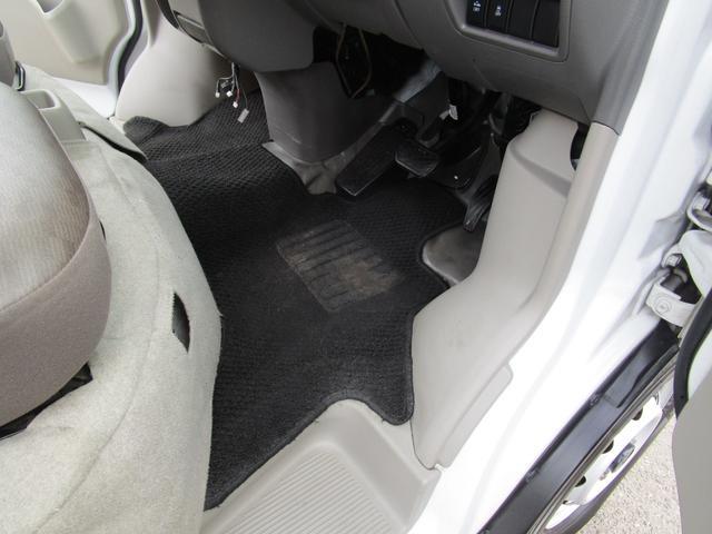 DX ABS エアバック パワステ エアコン ESC 両側スライドドア タイミングチェーン(43枚目)