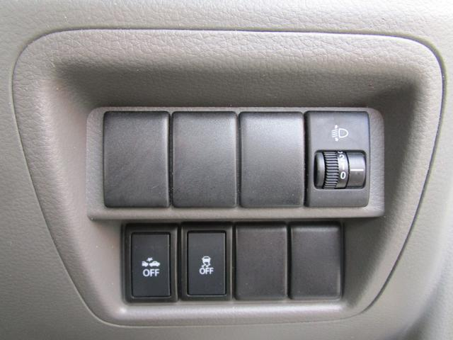 DX ABS エアバック パワステ エアコン ESC 両側スライドドア タイミングチェーン(75枚目)