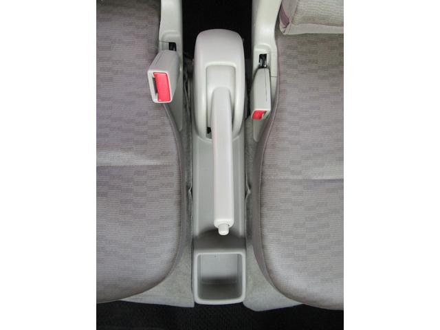 DX ABS エアバック パワステ エアコン ESC 両側スライドドア タイミングチェーン(79枚目)
