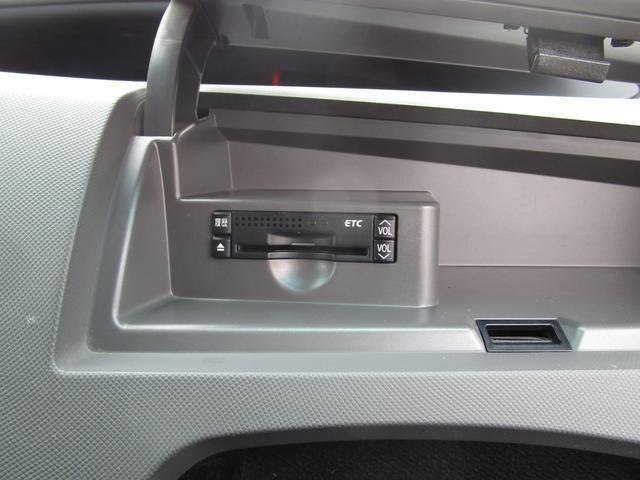 2.4アエラス Gエディション スマートキー プッシュスタート 両側パワースライドドア クルコン HDDナビ ワンセグ DVD再生 Bluetooth フリップダウンモニター フロントカメラ バックカメラ ETC オットマン HID(68枚目)