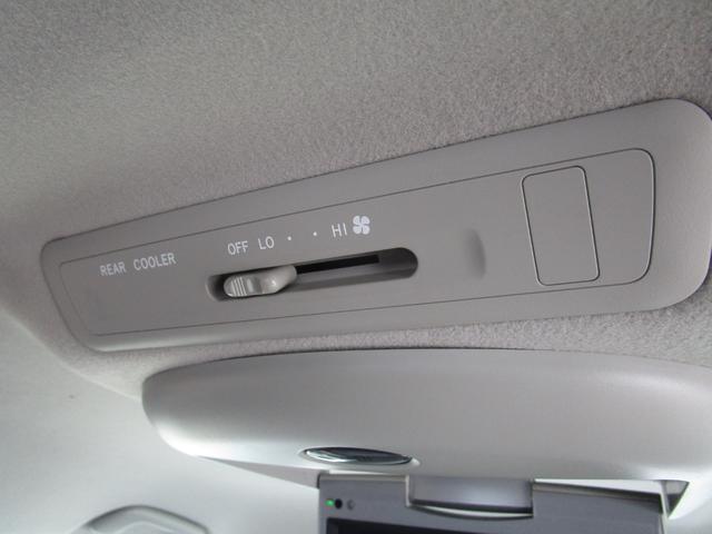 2.4アエラス Gエディション スマートキー プッシュスタート 両側パワースライドドア クルコン HDDナビ ワンセグ DVD再生 Bluetooth フリップダウンモニター フロントカメラ バックカメラ ETC オットマン HID(77枚目)