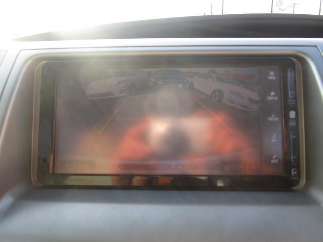 2.4アエラス Gエディション スマートキー プッシュスタート 両側パワースライドドア HDDナビ フルセグ DVD再生 Bluetooth フリップダウンモニター バックカメラ ETC HID オットマン タイミングチェーン(71枚目)