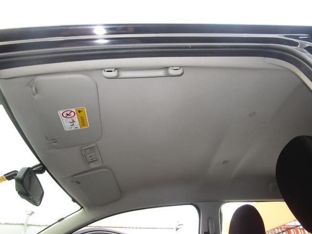 ハイウェイスター G メモリーナビ DVD再生 バックカメラ アラウンドビューモニター アイドリングストップ プッシュスタート スマートキー ETC ベンチシート フォグ ウインカーミラー 15AW オートライト(59枚目)