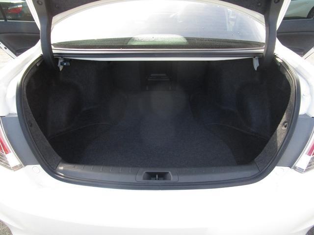 35TL ワンオーナー 記録簿 黒革 スマートキー クルコン HDDナビ DVD ワンセグ CD バックカメラ シートヒーター 前席パワーシート ETC HID ウインカーミラー 17AW(15枚目)