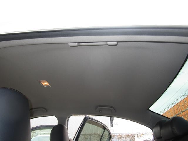 35TL ワンオーナー 記録簿 黒革 スマートキー クルコン HDDナビ DVD ワンセグ CD バックカメラ シートヒーター 前席パワーシート ETC HID ウインカーミラー 17AW(60枚目)