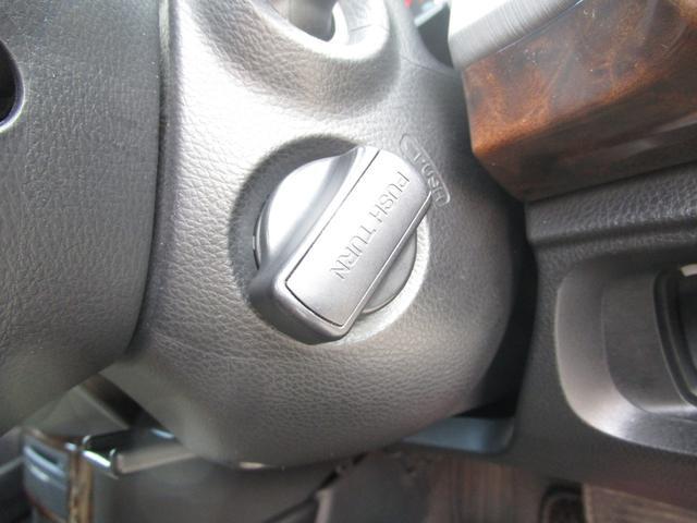 35TL ワンオーナー 記録簿 黒革 スマートキー クルコン HDDナビ DVD ワンセグ CD バックカメラ シートヒーター 前席パワーシート ETC HID ウインカーミラー 17AW(69枚目)