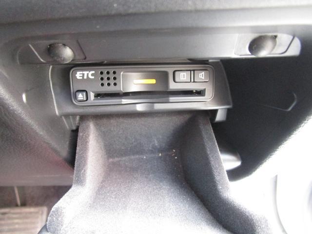 35TL ワンオーナー 記録簿 黒革 スマートキー クルコン HDDナビ DVD ワンセグ CD バックカメラ シートヒーター 前席パワーシート ETC HID ウインカーミラー 17AW(70枚目)