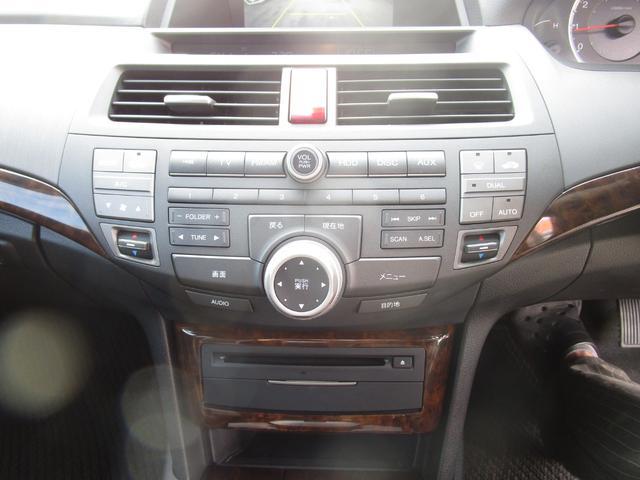 35TL ワンオーナー 記録簿 黒革 スマートキー クルコン HDDナビ DVD ワンセグ CD バックカメラ シートヒーター 前席パワーシート ETC HID ウインカーミラー 17AW(73枚目)