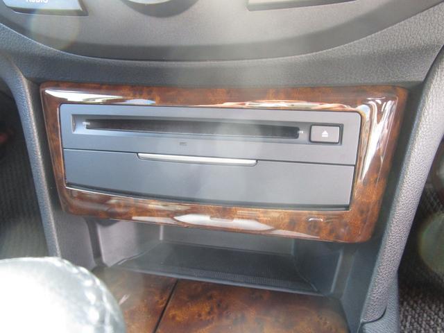 35TL ワンオーナー 記録簿 黒革 スマートキー クルコン HDDナビ DVD ワンセグ CD バックカメラ シートヒーター 前席パワーシート ETC HID ウインカーミラー 17AW(74枚目)