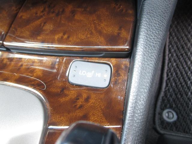 35TL ワンオーナー 記録簿 黒革 スマートキー クルコン HDDナビ DVD ワンセグ CD バックカメラ シートヒーター 前席パワーシート ETC HID ウインカーミラー 17AW(75枚目)