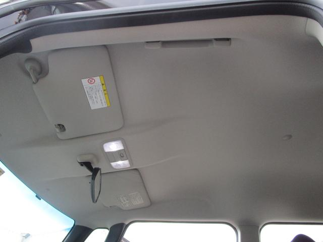 G ターボSSパッケージ ワンオーナー 記録簿 ターボ パドルシフト クルーズコントロール スマートキー プッシュスタート 両側パワースライドドア メモリーナビ フルセグ DVD Bluetooth バックカメラ 社外マフラー(59枚目)