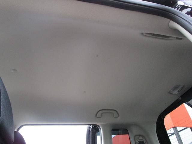 G ターボSSパッケージ ワンオーナー 記録簿 ターボ パドルシフト クルーズコントロール スマートキー プッシュスタート 両側パワースライドドア メモリーナビ フルセグ DVD Bluetooth バックカメラ 社外マフラー(60枚目)