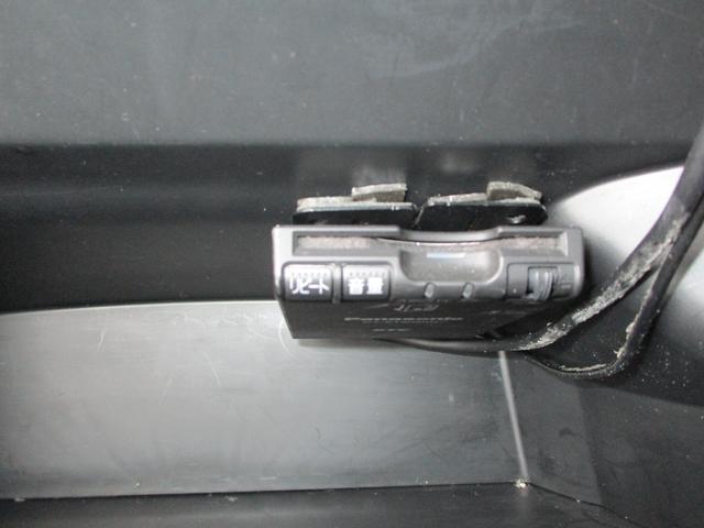G ターボSSパッケージ ワンオーナー 記録簿 ターボ パドルシフト クルーズコントロール スマートキー プッシュスタート 両側パワースライドドア メモリーナビ フルセグ DVD Bluetooth バックカメラ 社外マフラー(75枚目)