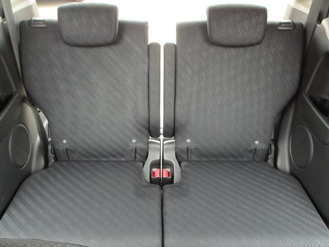 G ターボSSパッケージ ワンオーナー 記録簿 ターボ パドルシフト クルーズコントロール スマートキー プッシュスタート 両側パワースライドドア メモリーナビ フルセグ DVD Bluetooth バックカメラ 社外マフラー(76枚目)